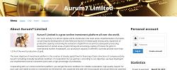 aurum7.top