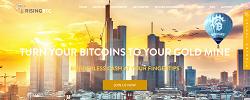 risingbtc.com