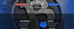 btclanding.com