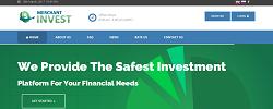 merchant-invest.com