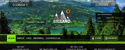 btc-land.net