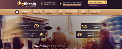 kingbitcoincorp.com