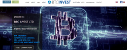 btcinvest.limited