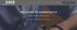 simbwealth.com