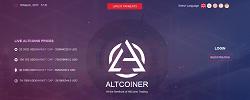 altcoiner.net