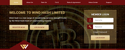 windhash.com