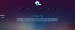 blackcash.org