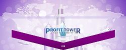 profittower.biz