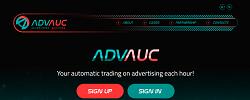 advauc.com