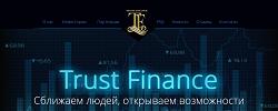 trust-finance.club