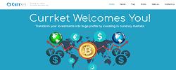 currket.com
