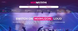 mixmuzon.com