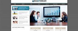 bigbitdream.com