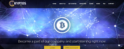 crypto-s.biz