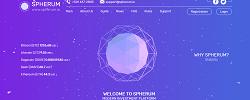 spherum.io