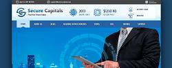 securecapitals.com