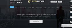 bitecfuture.com