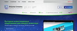 binjump-company.net