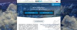 orion24.net