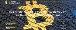 evolvinginvestment.com