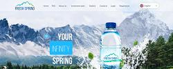 fresh-spring.net
