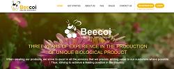 beecoi.com