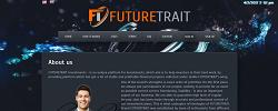 futuretrait.com