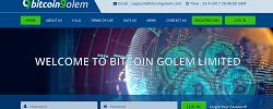 bitcoingolem.com