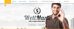 wellmark.biz