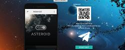 asteroid.ltd