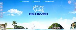 fish-invest.org