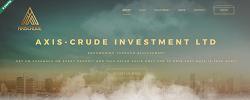 axiscrude.com