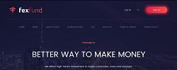 fexfund.net