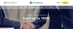 unity-reserve.com
