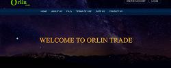 orlintrade.com