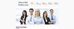 successful-traders.com