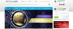 cryptonem.com