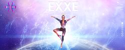exxe.me