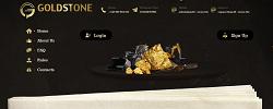 gold-stone.biz