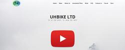 uhbike.com