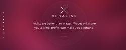 runalinx.org