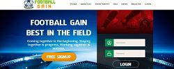 footballgain.com