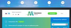 maximus-group.io