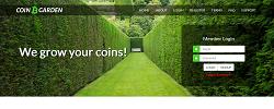 coingarden.ltd