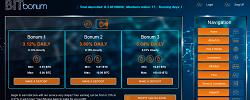 bit-bonum.com
