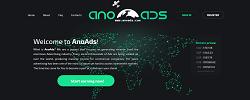 anoads.com