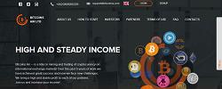 bitcoinsa.com