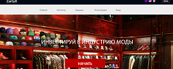 zartax.com