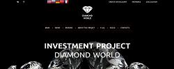 diamond-world.biz