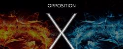 opposition-x.com